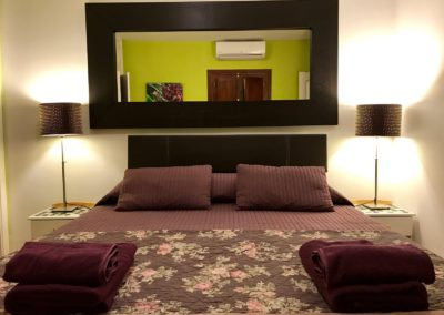 04-JU8-Dormitorio